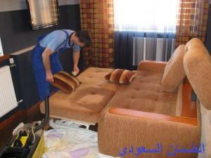 Химчистка-мебели